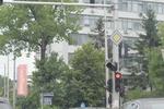 изработка на светофари