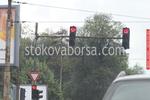 производство на светофари по поръчка