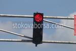изработка на светофарни уредби