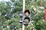 изработка на светофари и контролери