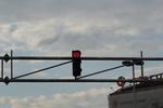 изработка на светофари и пътна сигнализация