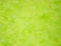 Изграждане на зелени декоративни настилки
