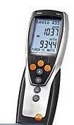 Измервателен уред за въздух