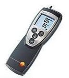 Уред за измерване на налягане