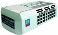 Агрегати за хладилни камиони