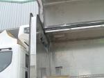 Хладилна и климатична техника за шаси надстройки  за ванове