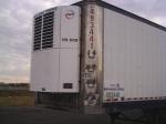 Хладилна и климатична техника за ремаркета - монтаж