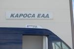 монтаж на хладилни агрегати за ванове и бусове