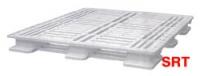 Пластмасови индустриални палета 1000x1200