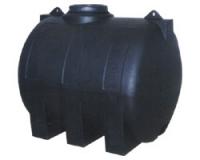 Пластмасов бидон с вместимост 3000 литра