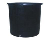 Бидон с вместимост 4600 литра и 170 см височина