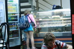 Производство на хладилни витрини за сладкарски изделия