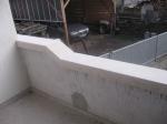 Первази за прозорец външни изработени от мрамор