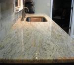 Мраморни кухненски плотове