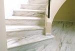 Мраморни стълби