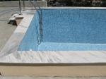 Облицовки за басейни от мрамор