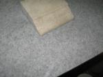 профил от мрамор