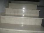 Фирма за производство и поставяне на настилки от мрамор