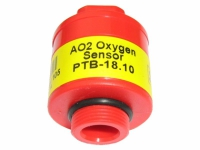 Кислороден сензор за автомобилни газоанализатори