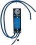 Уред за измерване на налягане в горивни системи