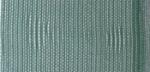 Мрежа срещу слънце за хангар, 90%; 1.5 м; зелена