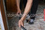 професионални електро услуги