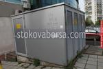 фирма за изграждане на трансформаторен пост