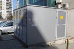 изграждане на трансформатори по поръчка