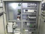Производство на главни електромерни табла по поръчка