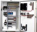 изработване на главно електромерно табло