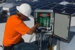 Проектиране и изграждане на промишлени силови електро