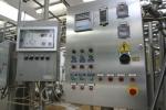 промишлени контролери - изграждане