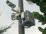 инсталиране на системи за видеонаблюдение