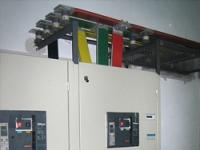 Електро услуги и ремонти