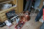 монтаж на силови ел.инсталации