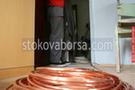 изработване на силови ел.инсталации