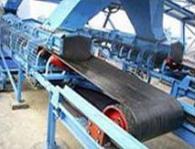 Метална гладка ролка 133x650x16