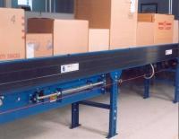 Транспортна лента за неабразивни продукции
