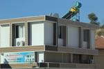 сайдинг саниране на жилищна сграда
