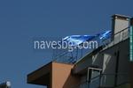 фирма за навес от поликарбонат за балкон