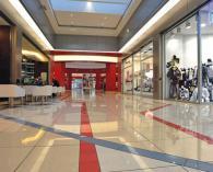 Луксозни подови облицовки от гранитогрес