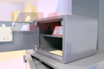 Изработка на електронни сейфове