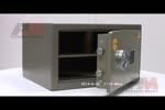 Взломоустойчиви сейфове с различни големини