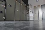 Поръчкова изработка на работни сейфове и за дома Бургас