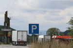 изработка по поръчка на пътни знаци за допълнителна информация