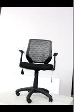 евтини офис столове за офис сгради