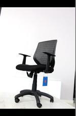 евтини офис столове цени