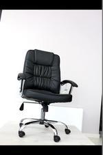 висок клас евтини офис столове